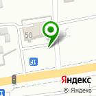 Местоположение компании Виталька