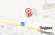 Автосервис Олимпийский в Чите - Олимпийская, 15: услуги, отзывы, официальный сайт, карта проезда