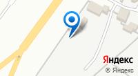 Компания Stihl на карте