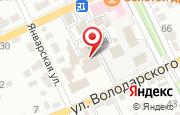 Автосервис Поршень в Чите - Комсомольская, 34: услуги, отзывы, официальный сайт, карта проезда
