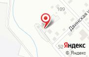 Автосервис Каскад в Чите - Кастринская, 56: услуги, отзывы, официальный сайт, карта проезда