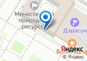 Забайкальский краевой экологический центр на карте