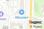 Схема проезда до компании Банкомат, Сбербанк, ПАО в Чите