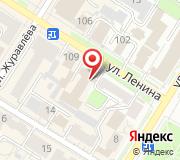 Управление Федеральной почтовой связи Забайкальского края