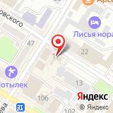 Адвокатский кабинет Аршинова М.А.