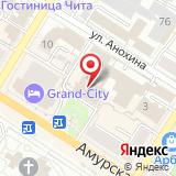 ООО Забайкальская налоговая консультация