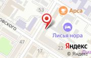 Автосервис Авточехлы в Чите - улица Журавлева, 30: услуги, отзывы, официальный сайт, карта проезда