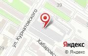 Автосервис Avtoland в Чите - улица Курнатовского, 42: услуги, отзывы, официальный сайт, карта проезда