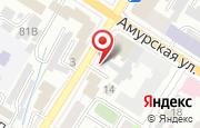 Автосервис Диамант в Чите - улица Полины Осипенко, 8: услуги, отзывы, официальный сайт, карта проезда