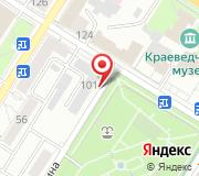Пограничное Управление ФСБ России по Забайкальскому краю