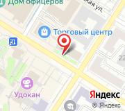 Управление ФСБ России по Забайкальскому краю