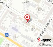 Управление Федеральных автомобильных дорог на территории Забайкальского края Федерального дорожного агентства