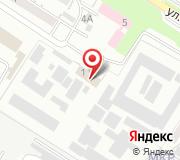 Управление ФСИН России по Забайкальскому краю