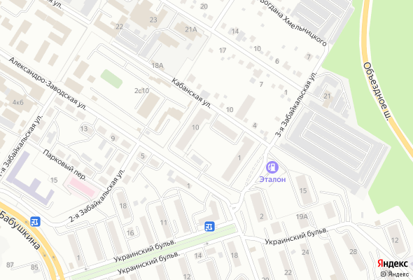 продажа квартир Видный