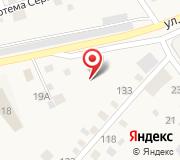 Адвокатский кабинет Федораева П.А