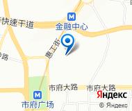 """Машиностроительная корпорация """"Чжунхао"""""""