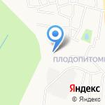 Автоателье на карте Благовещенска