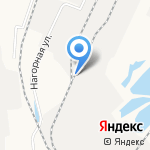 СтройИмпортТехника на карте Благовещенска