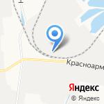 Олимп Металл на карте Благовещенска