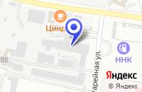Схема проезда до компании СТРОИТЕЛЬНАЯ ФИРМА БЛОК в Благовещенске