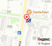 Территориальный орган Росздравнадзора по Амурской области