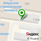 Местоположение компании E.Mi