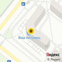 Световой день по адресу Россия, Амурская область Благовещенск,  Игнатьевское шоссе, 17
