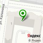Местоположение компании ШкодаМода