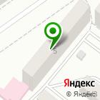 Местоположение компании Детская молочная кухня №2