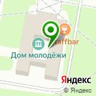 Местоположение компании МегаСофт