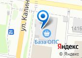ИП Коваленко В.В. на карте