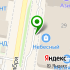 Местоположение компании Мастерская украшений Елены Коваль
