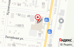 Wellness-студия «Slimclub» (Театральная) в Благовещенске по адресу ул. Театральная, д.170: цены, отзывы, услуги, расписание работы