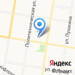Natashkapiv_nails на карте Благовещенска