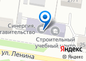 Московская академия предпринимательства при Правительстве г. Москвы на карте