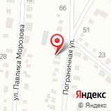 ЗАО Интергрупп-Благовещенск