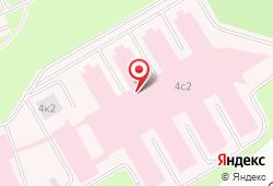 Республиканская больница № 1, Национальный центр медицины в Якутске - улица Сергеляхское шоссе, 4: запись на МРТ, стоимость услуг, отзывы