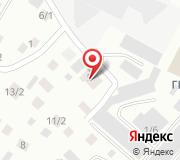 Филиал БСМ-МЕТАЛЛ в Якутске