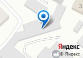 Genisysauto на карте
