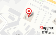 Автосервис Инфокар в Якутске - Вилюйский тракт, 3: услуги, отзывы, официальный сайт, карта проезда