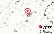 Автосервис Sicears в Якутске - Чехова, 48/1: услуги, отзывы, официальный сайт, карта проезда