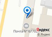 Якутская лаборатория судебной экспертизы Министерства юстиции РФ на карте