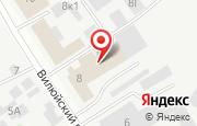 Автосервис FORWARD в Якутске - Вилюйский переулок, 8: услуги, отзывы, официальный сайт, карта проезда