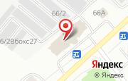 Автосервис АвтоАудиоЦентр в Якутске - улица Лермонтова, 66: услуги, отзывы, официальный сайт, карта проезда