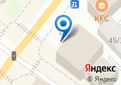 Министерство образования и науки Республики Саха (Якутия) на карте