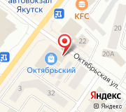 ТопМатрас-Якутск