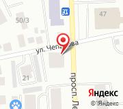 Управа Автодорожного округа г. Якутска