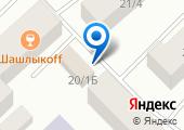 ВекторЭкспертСтройСервис на карте