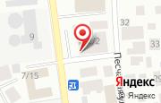 Автосервис АРМАДА в Якутске - улица Жорницкого, 22/1: услуги, отзывы, официальный сайт, карта проезда