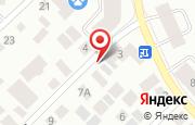 Автосервис Автомастерская в Якутске - Кутузова, 5: услуги, отзывы, официальный сайт, карта проезда